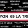 fayvel69