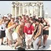 grece-colo2007