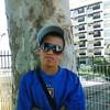 fashion2mars13010