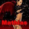 matt415