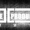 Klite2Produktion