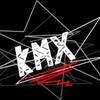 team-kmx