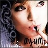 ayumi-dreams