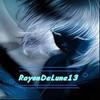 RayonDeLune13
