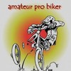 amateurprobiker