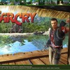 farcry-jack90