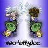Neo-Luffydoc