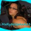 marynespana23