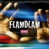 flamdlam