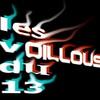 voillous13