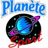 planetesport300