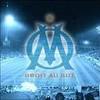 algerie-mon-pays55100