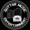GuttarMusic-officiel