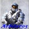 Arbiter9592