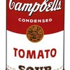 tomate-soup