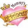 xxx-lil-princess-xxx