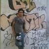 mec-of-azhar