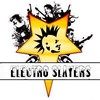 electro-slayers-junior