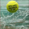Tennis-Wta-Tennis