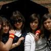 girls-powow
