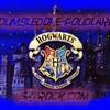 dumbledore-poudlard