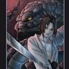 sasuke-du-39