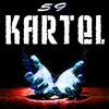 59kartel59