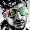 algerina-93