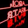 joga-stars