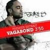 xx-vagabond