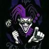 joker581