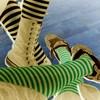 chaussettes-bas
