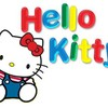 hello-kitty74