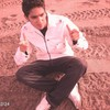 best-mehdi68
