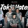 tokio-hotel-forever12