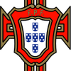 generation-portugal