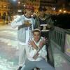 algerie-maraval