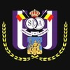 all-over-rsca