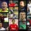 football165