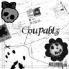 coupabl3