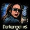 darkangel-x5