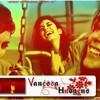 x-Vaneszac-story-x