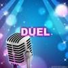 Duel-Millenaire