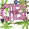 cabi5