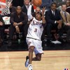 the-big-iverson