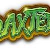 Xx-daxter655-xX