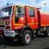 sapeur-pompier-04