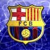 fc-barcelona19