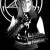 satanic-hamid
