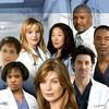 greys-x-Meredith-Derek
